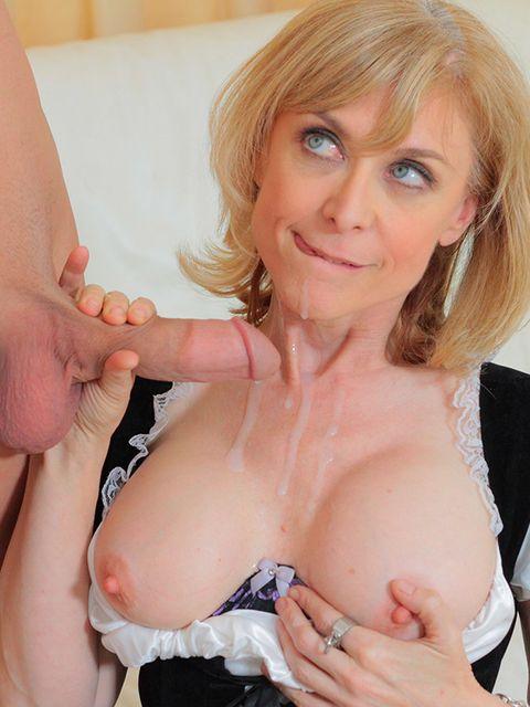 Nina hartley in porn