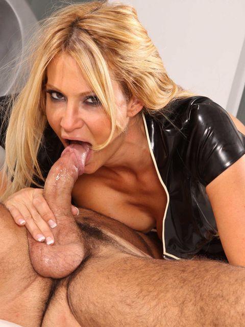 Jessica Drake Porn Videos