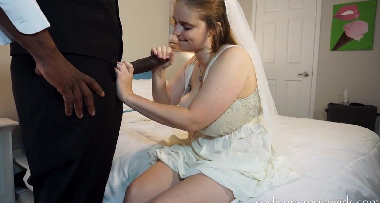 Bride gets fucked by grooms party Codi Vore Is The Best Man At His Best Friend S Wedding And Has To Fuck The Bride Free Porn Sex Videos Xxx Movies Hd Home Of Videos Porno