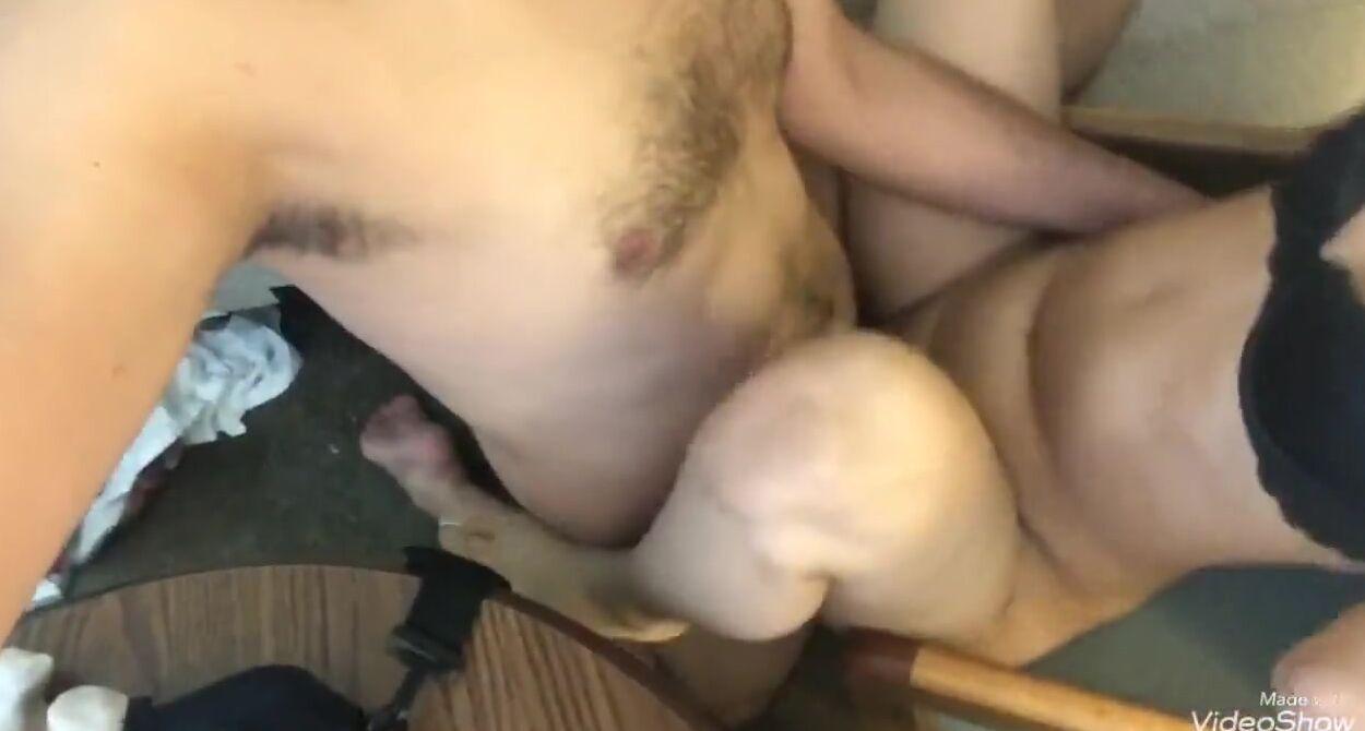 Sex girl indian Indian Sex