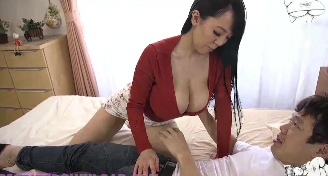 Hd japanese big tits video Japanese Girl With Huge Tits Free Porn Sex Videos Xxx Movies Hd Home Of Videos Porno