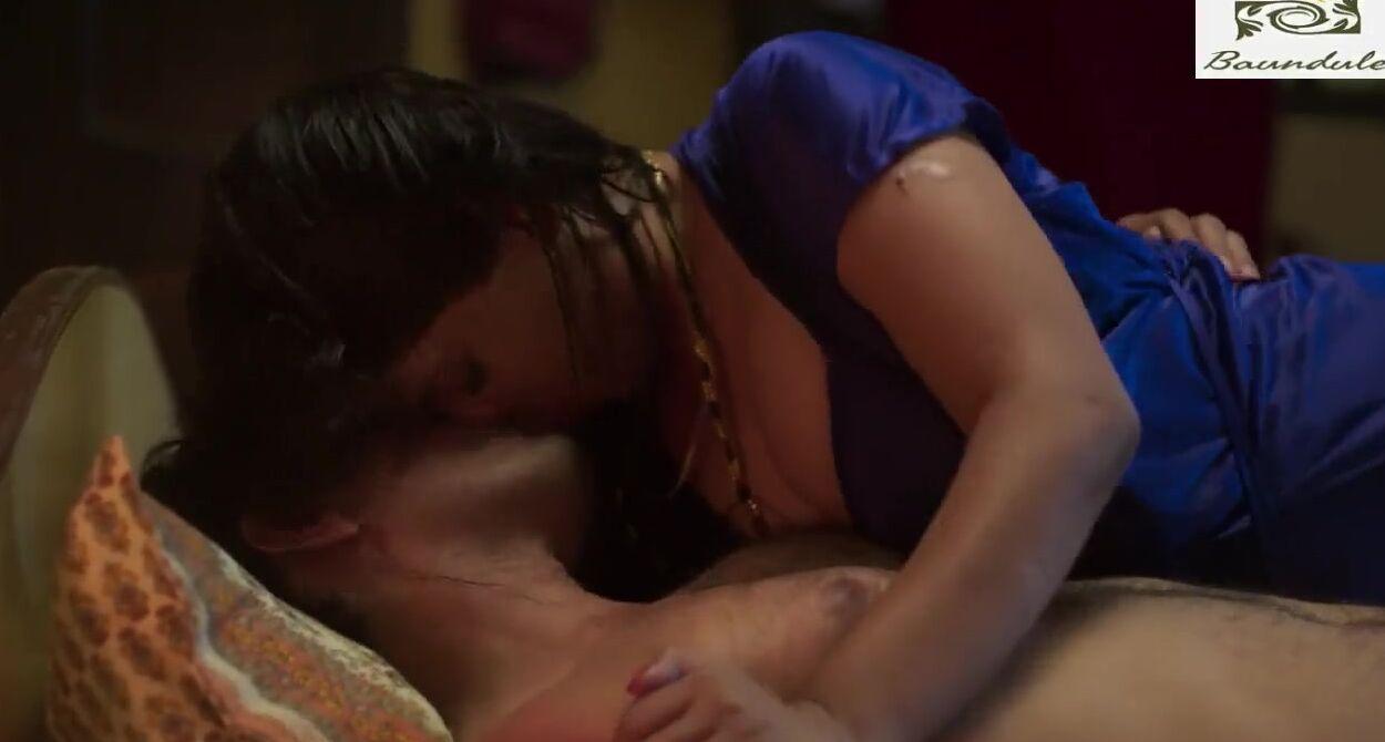 Scenes hot sex Watch Sex