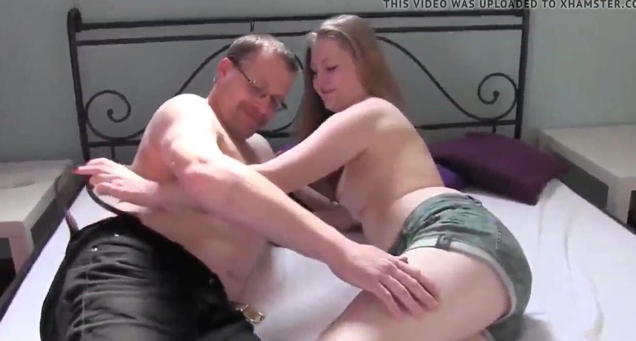 Inexperienced Porn