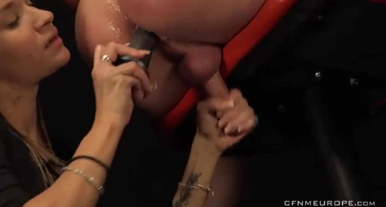 Clip fucking video wife