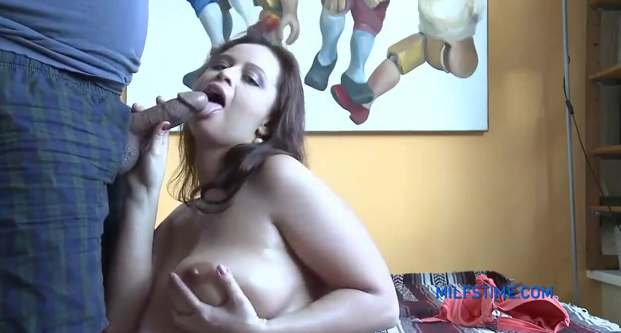 hindi porn video full